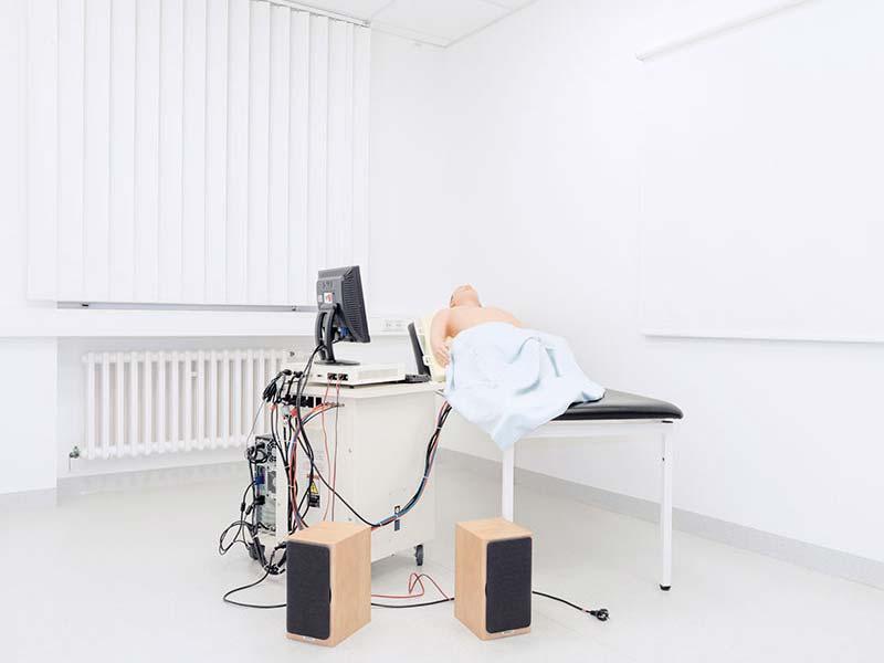 Ausstellungen RAW Phototriennale Worpswede 2020